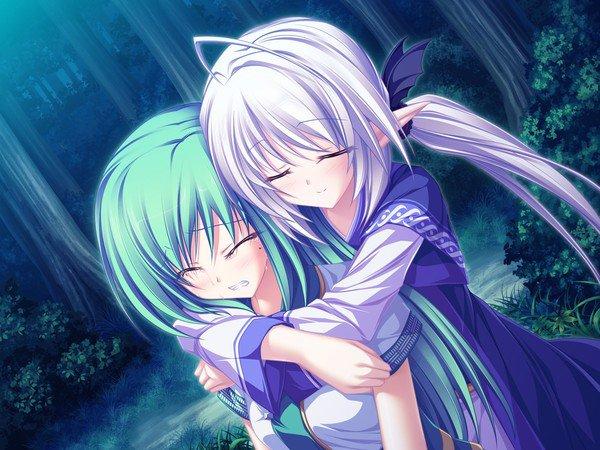 image MaNgaS (^-^)