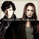 Photo de Sherlock-BBC-Fanfiction