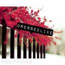 Photo de DRESSEDLIKE