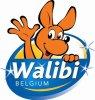 walibi-27