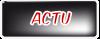 actuetinfo
