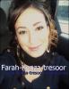Farah-Kenza-tresoor