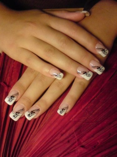 Blog de maryongles