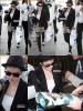 08 Janvier 2010:  Emma a été vue au LAX Airport après un bref séjour à Los Angeles.  Votre avis sur sa tenue?