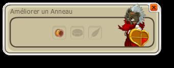 Arrêt (2) / Programme