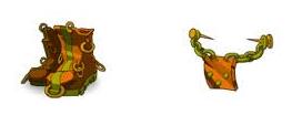 Royalmouth / Jeu / Commande de nouveaux items
