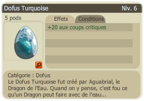 Tutu +20