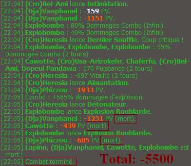 Goultarminator [#1]
