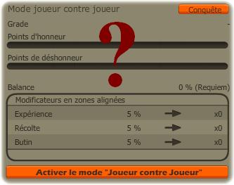 Goultarminator / PVP Féca / Fans / Paris / Retour des jeux