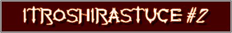 Itroshirastuce [#2] Comment s'abonner gratuitement à DOFUS.