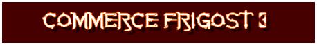 Commerce Frigost 3 / Gagner des kamas avec des MP