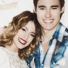fictionsdejortini