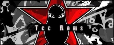 Tec Roms...