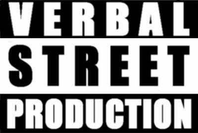 VERBAL STREET PROD