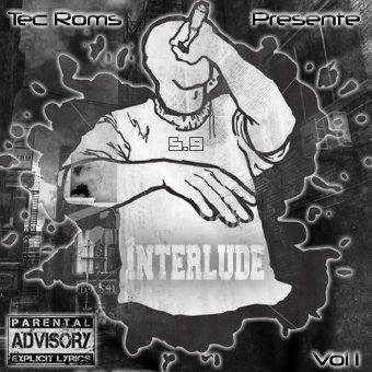 Interlude Vol 1