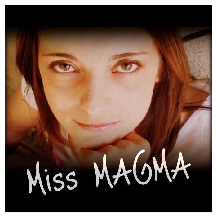 Miss-Magma