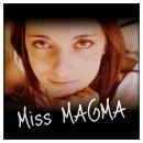 Photo de Miss-MAGMA
