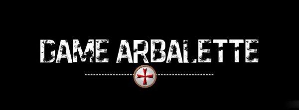 Dame Arbalette