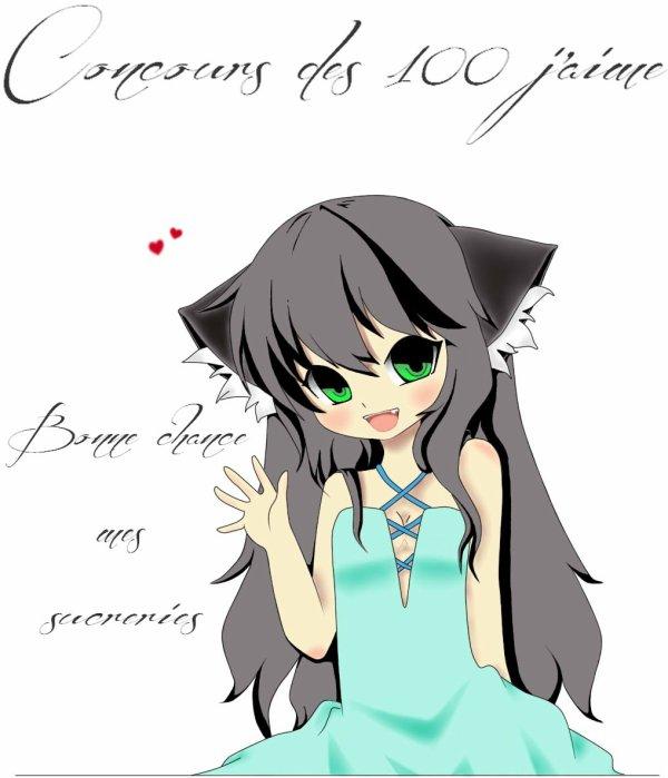 ♥  ORIGINAUX GRAPHIQUE ♥
