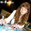W-Bonnie