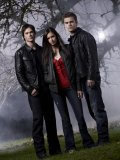 Photo de The-Vampires-Diar-e-s