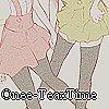 Photo de Onee-TeaxTime
