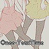 Onee-TeaxTime