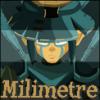 Milimetre