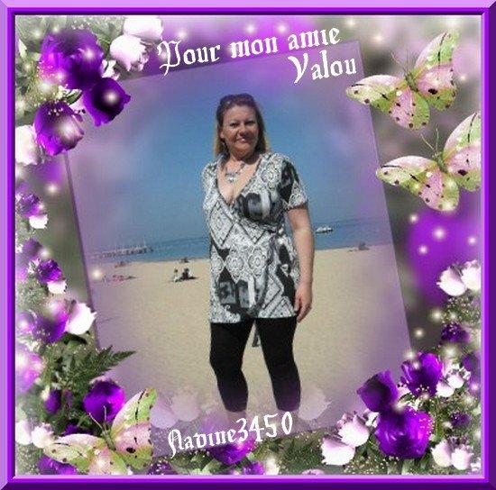 K-DO POUR MON AMIE VALOU