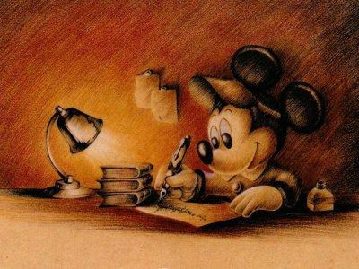 """Index  """" La lecture est une amitié. """" Marcel Proust"""
