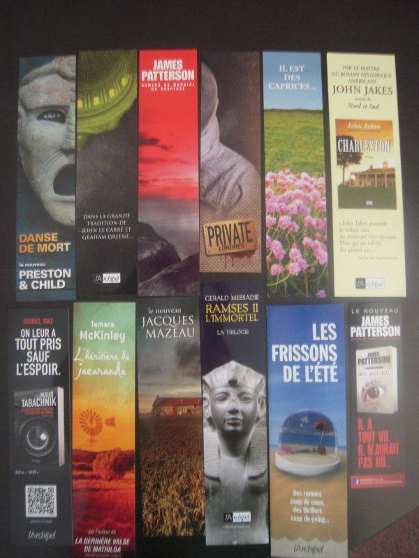 « Un livre est comme un jardin que l'on porte dans sa poche. » Gladys Taber