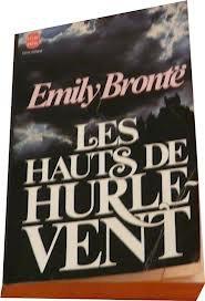 « Le livre est un ami fidèle, discret, qui jamais ne dérange, jamais n'importune. » Jean Bousquet
