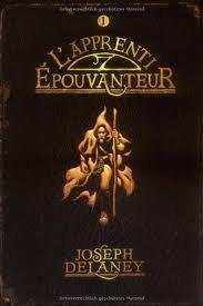 « On ne fait rien d'utile pour le prochain, sauf les livres. » Jacques Chardonne