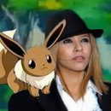 Photo de my-pokemon-adventure-133