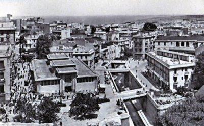 c mostaganem en 1935