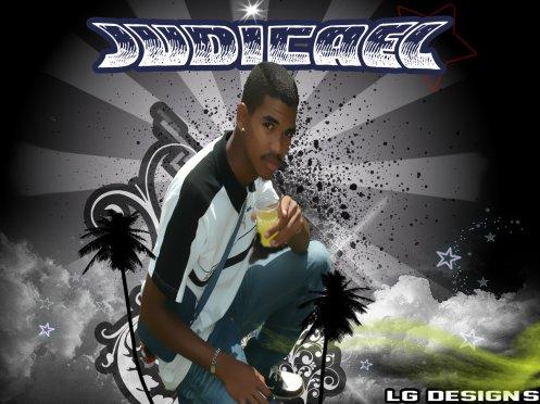 (l) MC D JUD (l)