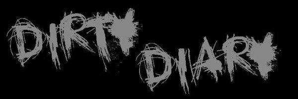Logos de Dirty Diary
