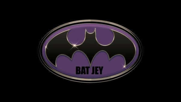 Logo de BatJEY