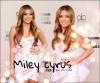 Miley-Cirus-Photo