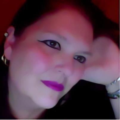 angelica274  fête aujourd'hui ses 43 ans, pense à lui offrir un cadeau.Hier à 00:00
