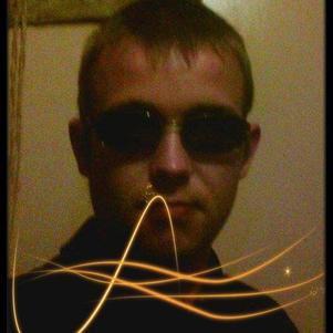 bogoss59186 fête ses 29 ans demain, pense à lui offrir un cadeau. Aujourd'hui à 02:00