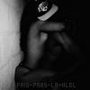 Photo de FAiS-PAAS-LA-HLEL