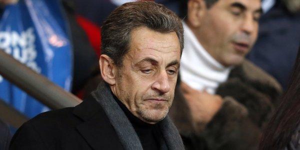 Selon la députée UMP Laure de La Raudière, Nicolas Sarkozy dirige par la terreur
