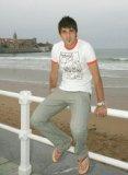 Photo de alilll
