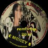 A2LaRage L Money remix 2011
