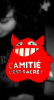 Amitier-A-Jamais-x3
