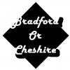 BradfordOrCheshire-Rpg