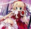 anime-manga-love