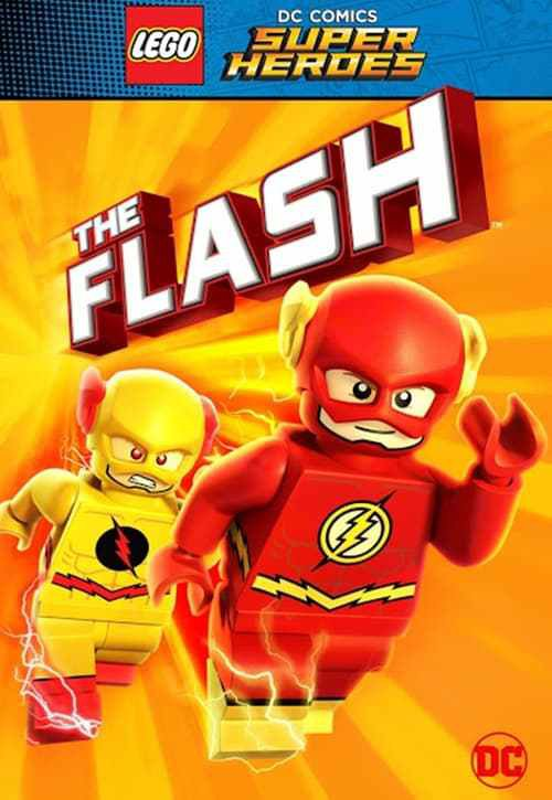 Full #Free #Streaming #Movie#Online Download LEGO DC Super Heroes ...