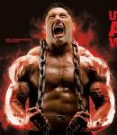 Photo de x-batista-is-the-best-x